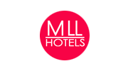 MLL Bay Hotels